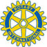 Rotary International Home