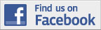 Facebook Logo linked to the Rotary Club of Lawrenceville